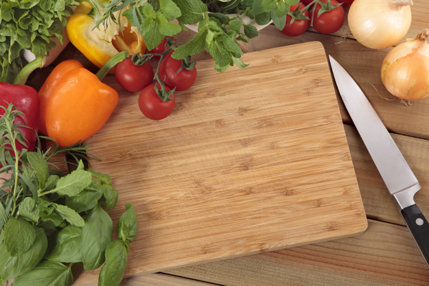 best-wood-for-cutting-boards