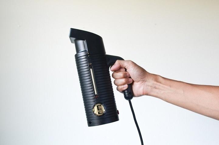best-handheld-steamer
