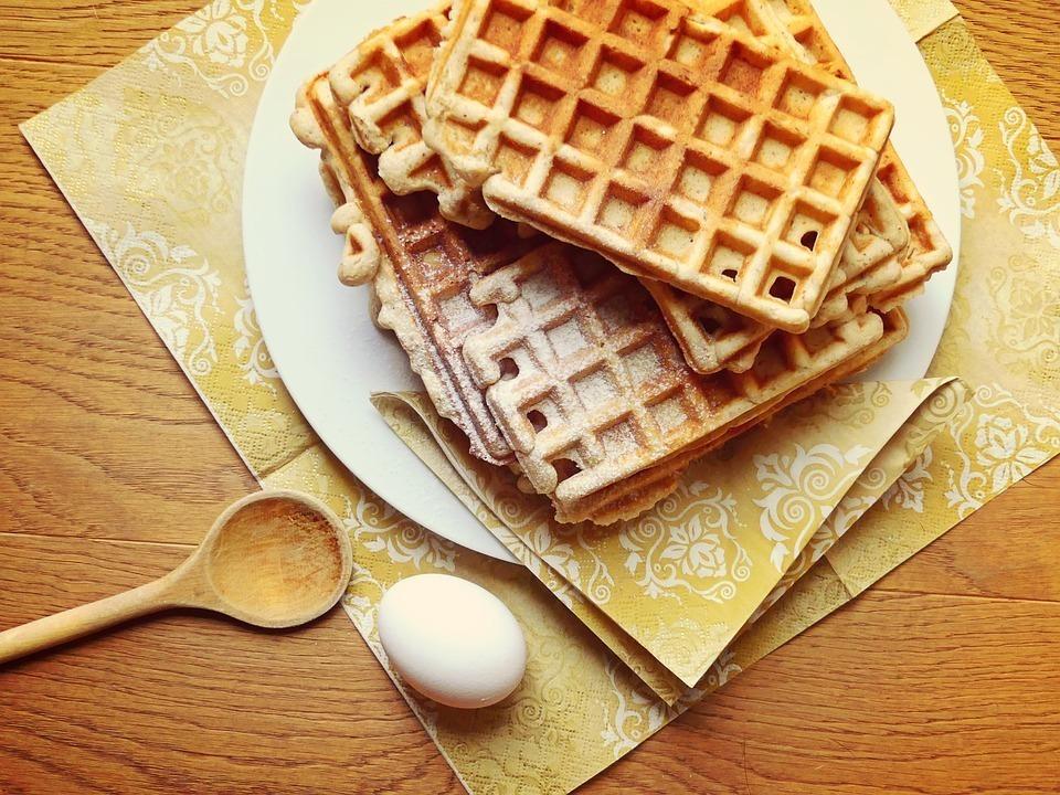 best-waffle-iron