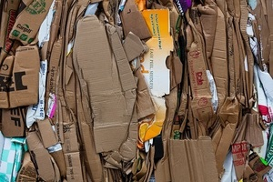How Will Recycling Help Our Future