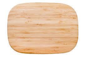 bamboo-cutting-board