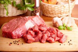 beef-cutting-board