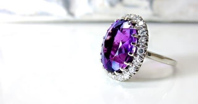 diamond-ring-jewellery