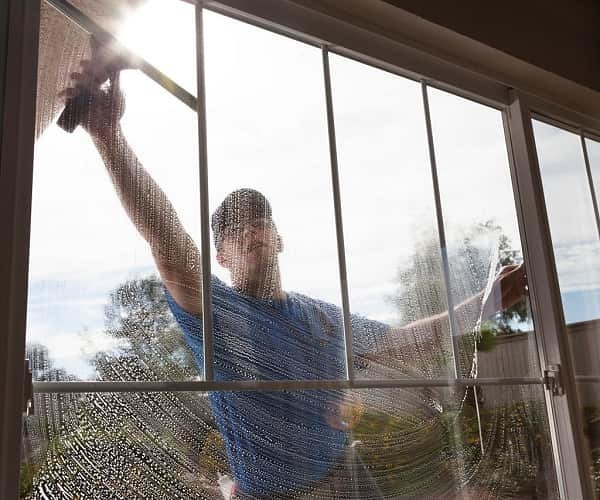 18. Tips to clean and maintain your windows that look brand new for long