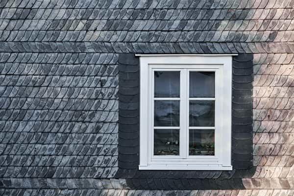6. Casement windows Open to entire length like a door