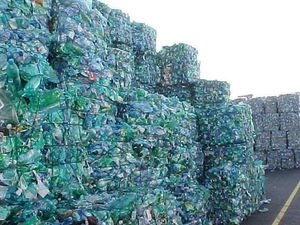 bales-crushed-bottles