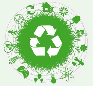 recycling-advantages