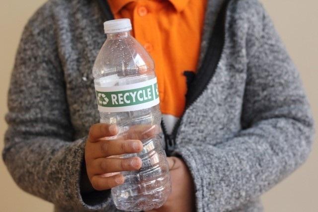 recycling-advantages-disadvantages
