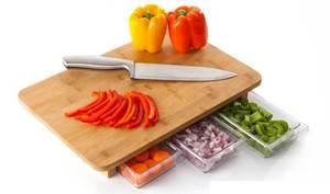 cutting-board-vegetables