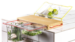 cutting-board-with-containers
