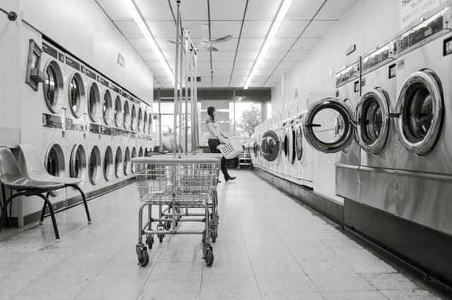 washing-machine-detergent